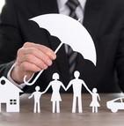 L'assurance va connaître des hauts et des bas au cours de 2019