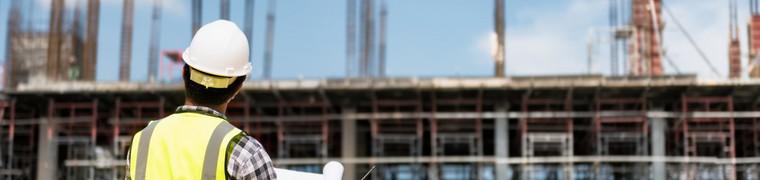 L assurance construction comme alternative pour les for Les entreprises de construction