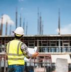 L'assurance construction comme alternative pour les entreprises de bâtiment
