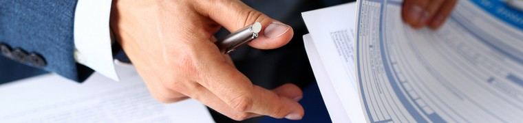 L'assurance contextuelle fait ses premiers pas en France