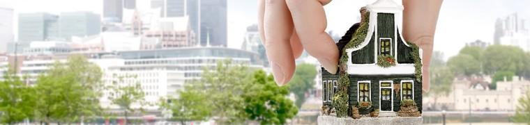 Diminution risque assurance emprunteur