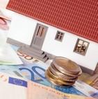 Assurance emprunteur absence conseil