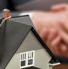 changer banque assurance emprunteur