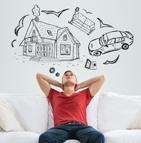 Assurance emprunteur et CCSF