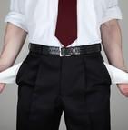 assurance emprunteur mensualités chômage