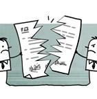Résiliation assurance emprunteur cour cassation