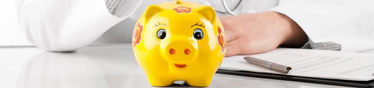 Droit à l'oubli et assurance emprunteur
