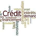 assurance emprunteur information banquier