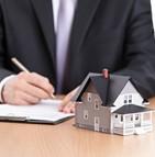 résiliation annuelle assurance-emprunteur conseil constitutionnel