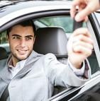 Assurance particulière essai véhicule