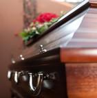 L'assurance frais funéraires séduit de plus en plus en Belgique