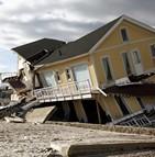 Garanties assurance catastrophes naturelles