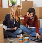 L'assurance habitation sous-location