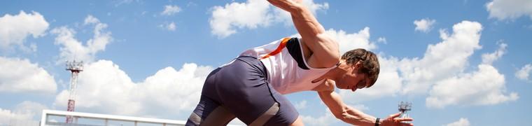 Comment s'assurent les Jeux Olympiques ?
