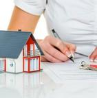 L'assurance logement en Bretagne reste la moins onéreuse