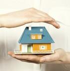 L'assurance logement fait l'objet de disparités entre les régions