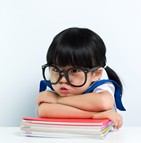 Assurance lunette utile