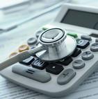 Assurance maladie : les assurés et les mutuelles vont payer plus cette année