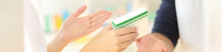 L'assurance maladie helvétique fait face à une forte hausse du coût des médicaments