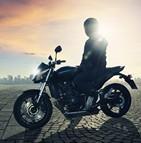 Contrat d'assurance de motos autonomes