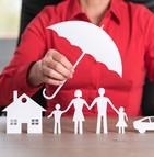L'assurance multirisque habitation et la carte bancaire couvrent de nombreuses garanties