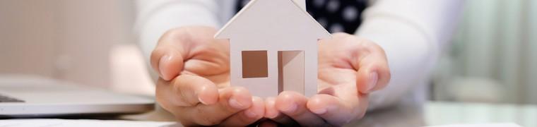 L'assurance multirisques habitation couvre les dommages dus à la sécheresse