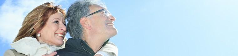Assurance décès convention obsèques choisir