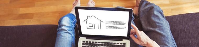Assurance PNO : une start-up met sur le marché une offre 100 % digital à 5 euros par mois