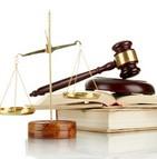 Un point sur les différentes formules de protection juridique.