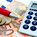 Rachat de crédit et Assurances