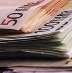changement annuel assurance emprunteur censuré