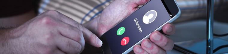 Assurance santé : gare aux appels téléphoniques frauduleux