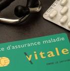 L'assurance santé sort lentement d'une mauvaise passe