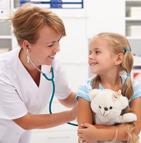 Assurance scolaire et accidents