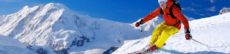 assurance ski nécessaire