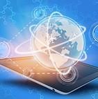 Assurance tablette / IPad