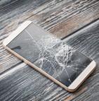 assurance téléphone