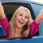 Assurance auto au tiers ou tous risques ?