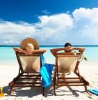 Assurance courts séjours, vacances