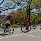 assurance vélo dommages responsabilité civile
