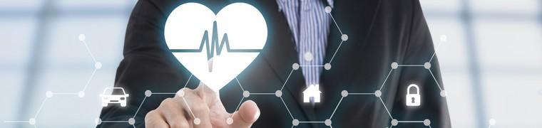 Advize assurance-vie en ligne