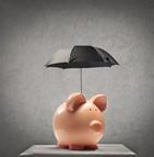 Mineur bénéficiaire d'un contrat d'assurance vie