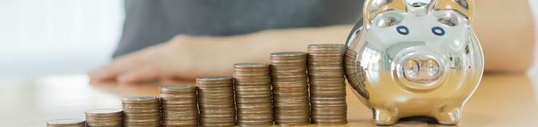 Limitation rachat contrat assurance-vie
