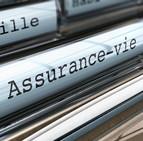 Assurance vie Suravenir et Marie Quantier
