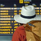 Assurance voyage et annulation