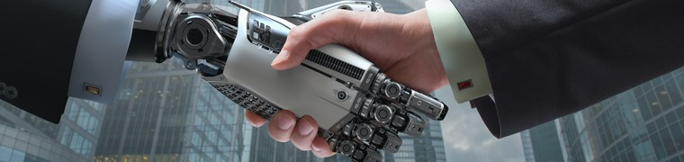 L'Assurance Maladie chatbot automatiser démarches en ligne
