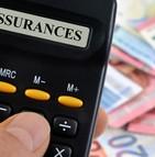 Les assurances auto les plus chères de France se retrouvent en Corse