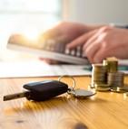 Les assurances auto les plus chères sont en région PACA