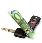 Consentement assurances location auto