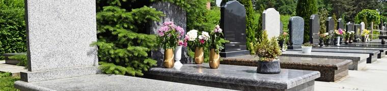 Assurances obsèques souscrire contrat